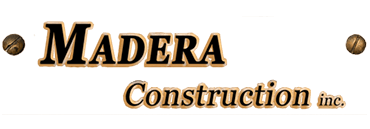 Madera Construction inc.